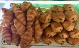 Sheltair-Lounge-ParisCDG-brunch-pastries-round-world-trip