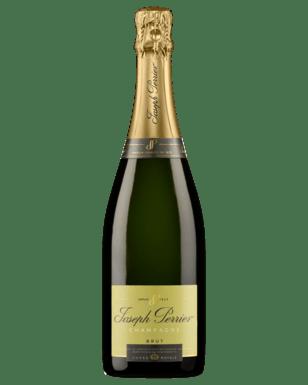 round-world-trip-cuvee-champagne