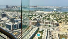 0Gloria-Hotel-Dubai-view-from-lounge