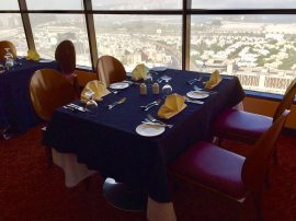 15Gloria-Hotel-Dubai-restaurant-with-view