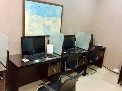 20Gloria-Hotel-Dubai-Business-centre
