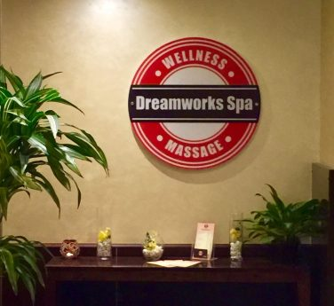21Gloria-Hotel-Dubai-dreamworks-spa