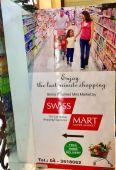 23Gloria-Hotel-Dubai-Swissmart-supermarket