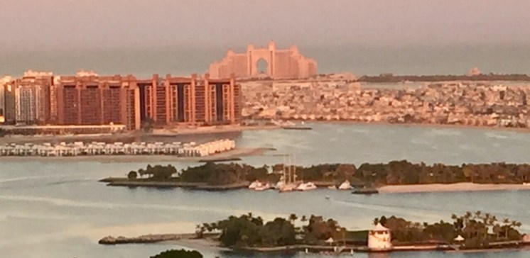 5Gloria-Hotel-Dubai-Atlantis-Resort