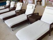 8Gloria-Hotel-Dubai-sun-lounges