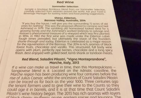Etihad-business-class-red-wine-list