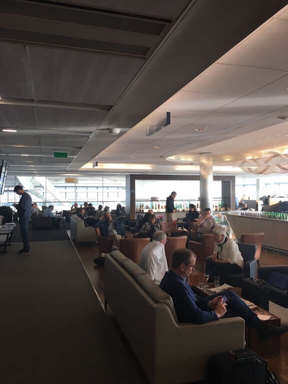 british-airways-heathrow-lounges-maxed-out-14
