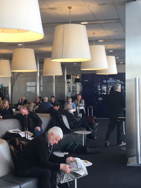 british-airways-heathrow-lounges-maxed-out-8