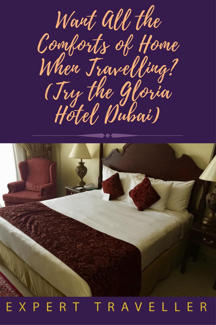 want-comforts-home-when-travelling-gloria-hotel-dubai-pin