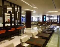 Etihad-business-class-lounge-Abu-Dhabi-lounge-view