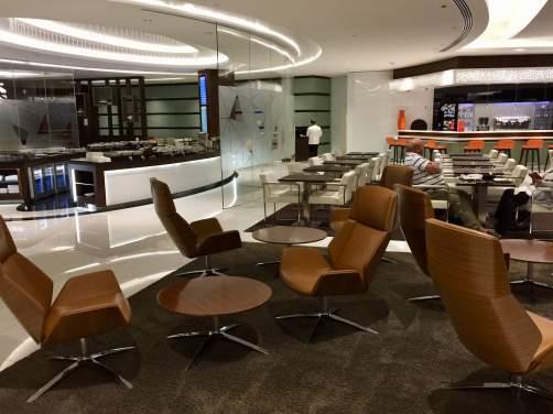 Etihad-business-class-lounge-Abu-Dhabi-lounge-view2