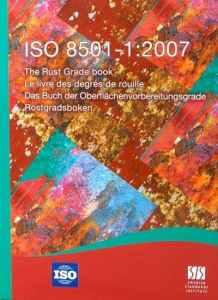 5305332_4eaa49cd-31b8-4218-8f15-782879d16f8d_400_551