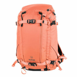 F-Stop Anja Camera Backpack