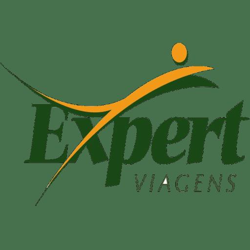 Expert Viagens e Turismo