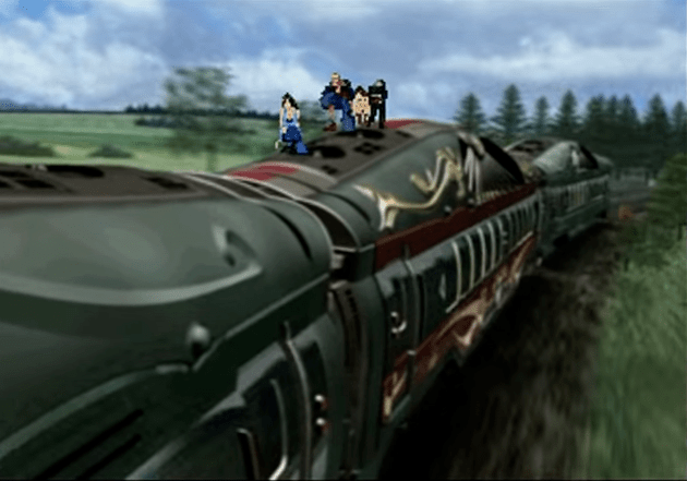 FF8TrainMission.png