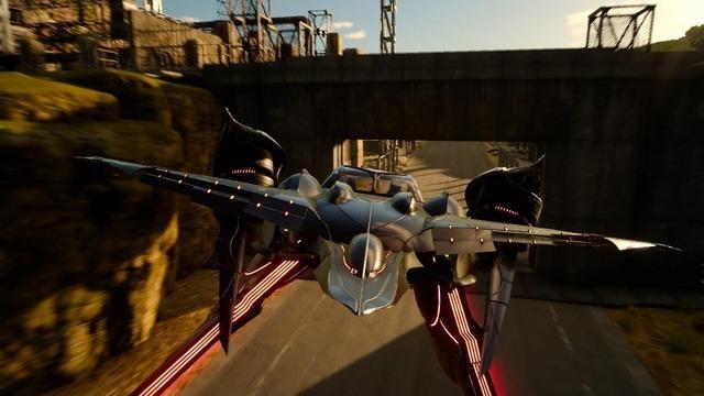 FlyingRegaria02.jpg