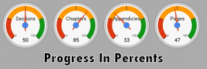 progress_sept_5_2014