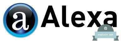 موقع أليكسا لمعرفة ترتيب أي موقع على الويب