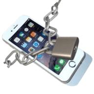 أفضل الطرق لحماية هاتفك من الإختراق