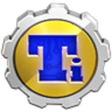 تحميل تطبيق Titanium Backup Root كامل للأندرويد