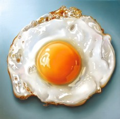 bm-fried-egg