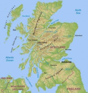 http://www.freeworldmaps.net/europe/united-kingdom/scotland/map.html