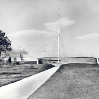 The Recent Battle of Bannockburn: Controversial Modernism Rehabilitated (Full Article)