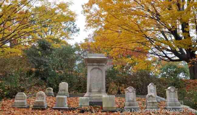Mount Auburn