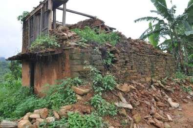 Nareswor Village