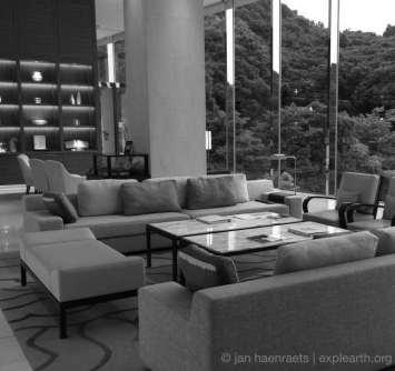 Olive Bay Hotel22