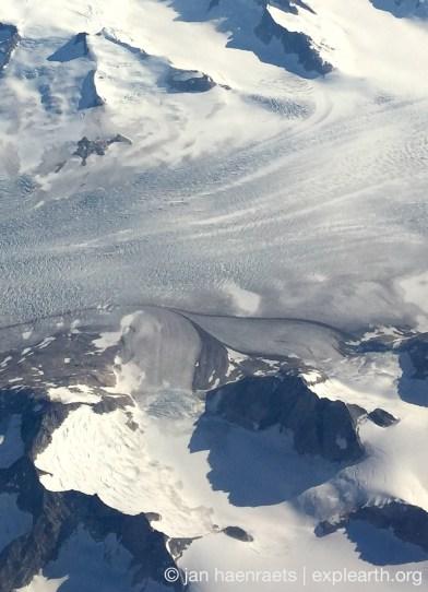 Greenland Ice Sheet 06