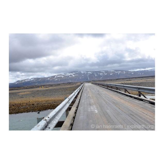Iceland04