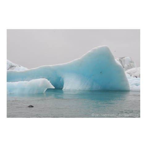 Iceland07