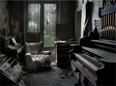 rebecca-litchfield_memoria fotografia e architettura_explicark01