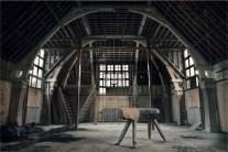 rebecca-litchfield_memoria fotografia e architettura_explicark10