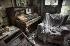 rebecca-litchfield_memoria fotografia e architettura_explicark18