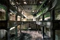 rebecca-litchfield_memoria fotografia e architettura_explicark22