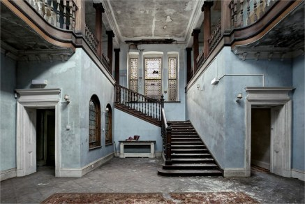rebecca-litchfield_memoria fotografia e architettura_explicark24