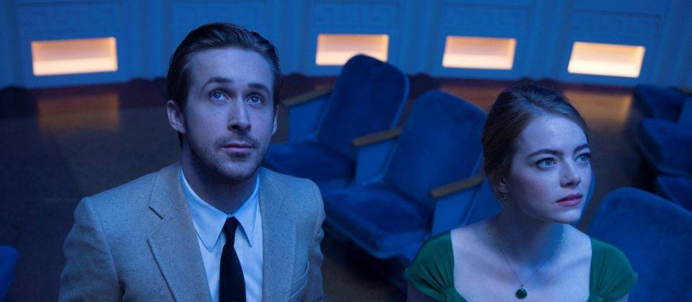 Ryan-Gosling-Emma-Stone-La-La-Land-©-SND