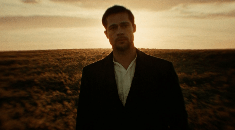 the_assassination_of_jesse_james
