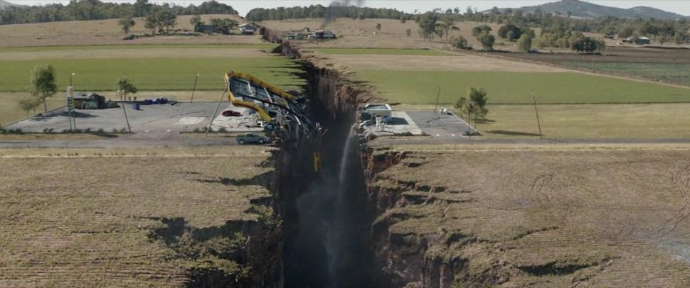 San-Andreas-film-catastrophe-de-2015