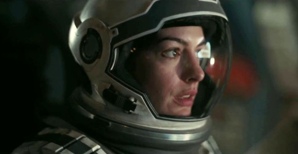 anne-hathaway-in-interstellar-movie-2