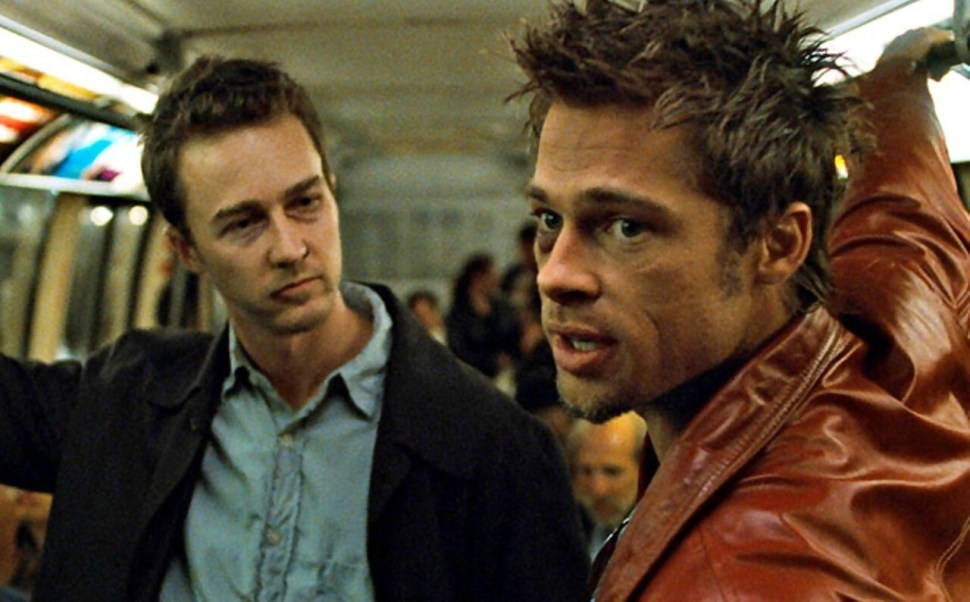 fight-club-5a061e1d540ff