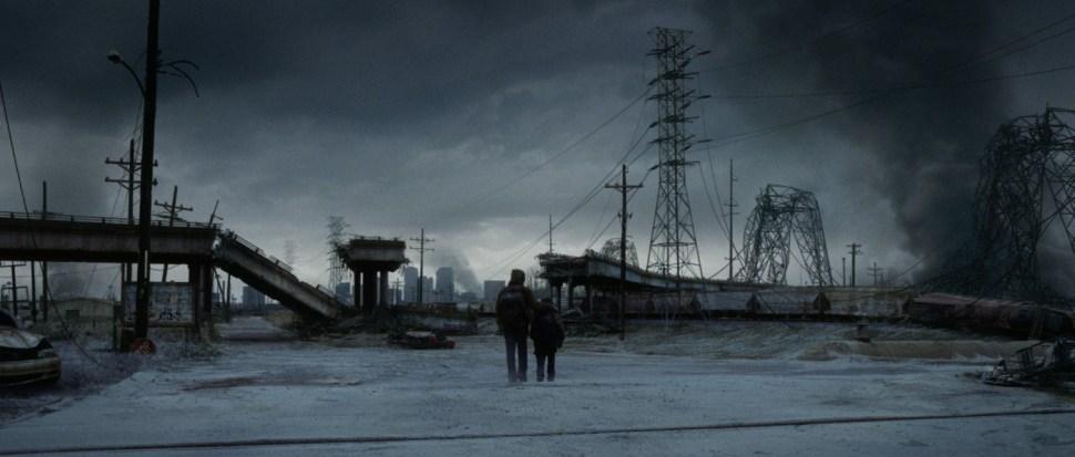 the-road-cityscape