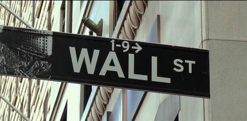 2010-10-03-WallStreetSign