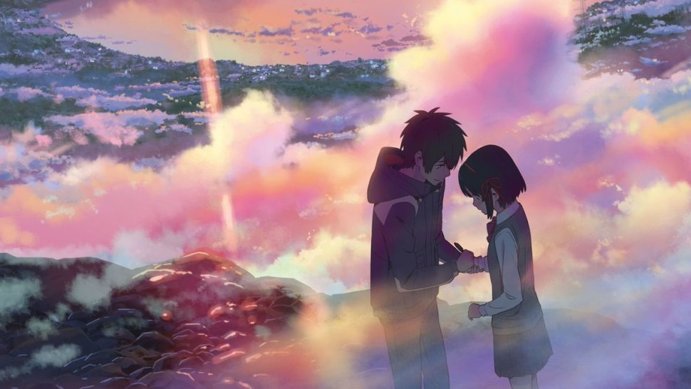 your-name-film-screen-6