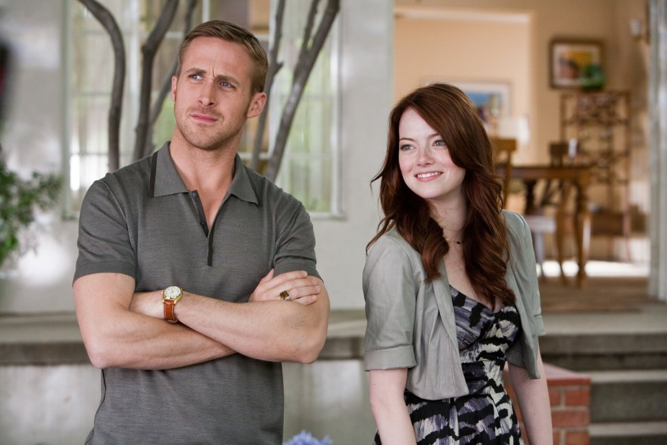 crazy-stupid-love-warner-bros-entertainment-inc-6_5c80eda6aa8d1