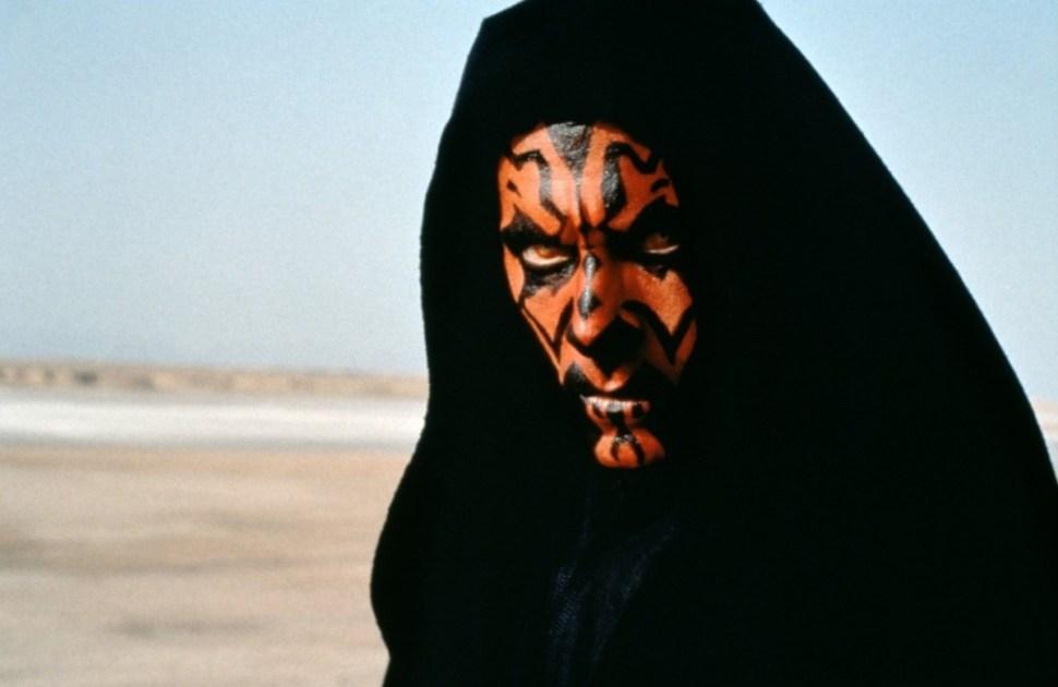 Star-Wars-la-menace-fantome-3