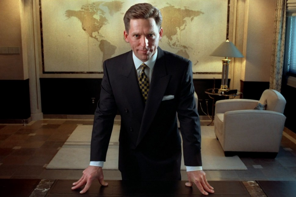 going-clear-miscavige-jpg-e1429158154341