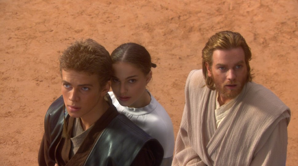 star-wars-episode-ii-l-attaque-des-clones-photo-hayden-christensen-ewan-mcgregor-natalie-portman-972680